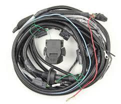 kk liberty trailer tow wiring harness 82210642ad kk liberty trailer tow wiring harness