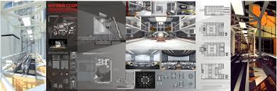 priss laboratory Виталий СААКОВ Образовательные проекты  priss laboratory Виталий СААКОВ Образовательные проекты дипломное проектирование 2012 регистры городской