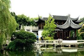 Chinese Garden Design Decorating Ideas Chinese Garden Decor Garden Rainy Day Thoughts Garden Pagoda Decor 11