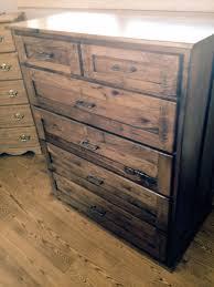 distressed black bedroom furniture. Custom Bedroom Furniture - Lake Of The Woods Distressed Black B