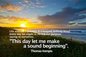 Good Mornings Quotes And Sayings Best of Good Morning Images Sayings And Quotes