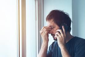 How Can I Charge Someones Credit Card Credit Card Fraud What To Do If Youre A Victim Experian