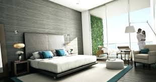 master bedroom furniture ideas. Unique Bedroom Really Nice Master Bedrooms Pictures Of  Decorating Ideas And Master Bedroom Furniture Ideas