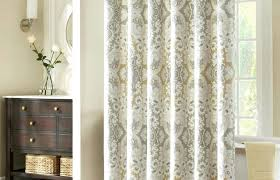 jcpenney sheer curtains clearance luxury