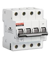 how to change fuse box to circuit breakers fuse to breaker Electrical Fuse Box Vs Circuit Breaker what is the purpose of fuses and circuit breakers? quora how to change fuse box Circuit Breaker Replacement