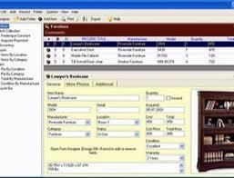 Download code villa momo
