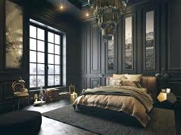 Masculine Bedroom Pictures Decor Pinterest Master Decorating Ideas Magnificent Guys Bedroom Decor
