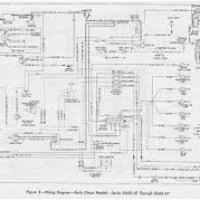 fl60 fuse box diagram wiring diagram libraries 2000 freightliner fl60 wiring diagram wiring diagram libraries2000 freightliner fl60 fuse panel diagram wiring diagram and2000