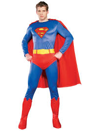 Design Own Superhero Costume Superman Costume Maria Ozawa Medium