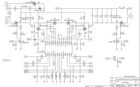 mppt solar charge controller circuit diagram ireleast info tida 00120 solar mppt charge controller ti wiring circuit