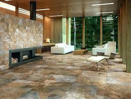 Living Room Tile Ideas Living Room Floor Tiles Ideas Furniture