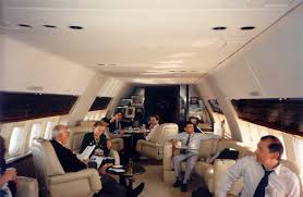 similiar 727 private jet keywords gallery boeing 727 private jet 5 photos gtspirit