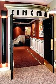 media room furniture ideas. Theatre Media Room Furniture Ideas O