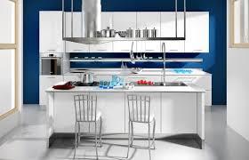 kitchen cabinets orlando fl