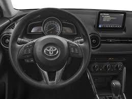 2018 toyota ia. plain 2018 2018 toyota yaris ia auto in la crosse wi  of crosse throughout toyota ia