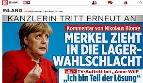 Merkel flüchtlinge bilderberger