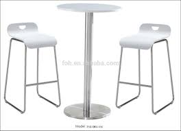 Acrylic Barstool Furniture Industrial Bar Stool Extra Tall Bar Stools Acrylic Bar