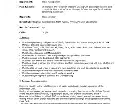 Night Auditor Job Description Resume 100 Night Auditor Resume Letter How To Cite An Essay In Apa 83