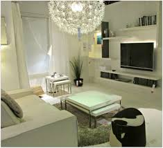 Nice Living Room Furniture Even Nice Small Living Room Lighting Ideas For Nice