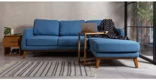 wina l sofa