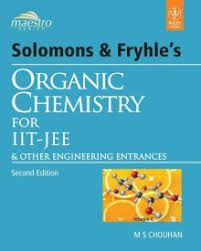 books for iit jee level for organic chemistry  best books for iit jee exam organic chemistry