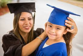 parents literacy and their children s success in school essay parents literacy and their children s success in school essay