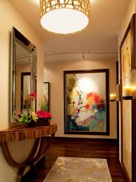 ... Homely Design Artwork For The Home Creative The Art Of Displaying ...