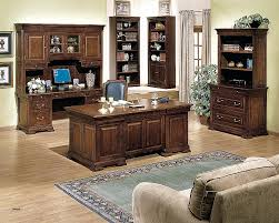 office furniture inspirational designer home office furniture