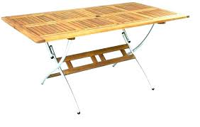 round table top extender table top extenders round table extenders table extenders table top extenders s