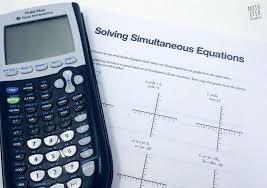 mathpapa app math solver with steps nar equation graphs basic example khan academy
