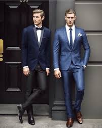 25 best formal men s clothing elegant outfits mens fashion mens suits suits