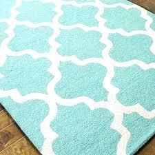blue kitchen rugs aqua colored rugs aqua blue area rugs blue green area rug blue and