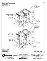 Model pg e 352636hft