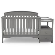 Furniture Marvelous Baby Furniture Stores Near Me Baby Nursery