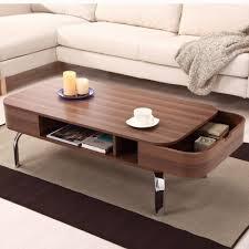 hokku designs coffee table margusriga baby party the tasty