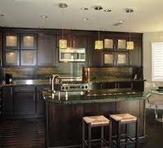 top 5 granite countertop colors for trendy kitchens in 2016 marble pertaining to green countertops idea 15