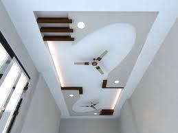 Pop Ceiling Design For Living Room Pop Ceiling Design