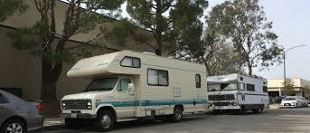 Camper Lights Not Working Im Not The Problem Im The Solution How Rv Dwellers In
