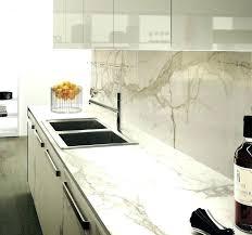 attractive large tile backsplash subway kitchen big white extra idea image glass format hexagon