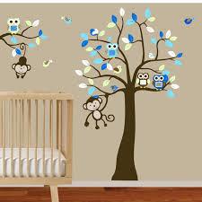 childrens nursery wall art