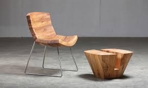 Karim Rashid Furniture Garden Sofa Doux 180 Doux Collection By Vondom Design Karim Rashid
