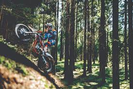 2018 ktm freeride 250. Modren Freeride KTM FREERIDE 250 F MY 2018 Action 02 Throughout Ktm Freeride E