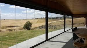 staggering outdoor sliding doors outdoor glass sliding doors alfresco sliding doors clear edge