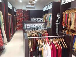 How To Design A Boutique Top 30 Boutiques In Valsad Best Fashion Boutiques Justdial