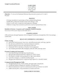 Resume Traditional Traditional Cover Letter Format Related Post Professional