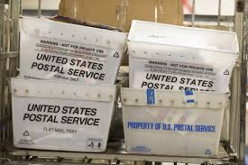 Is The Post Office Open Today On Mlk Day 1 15 2018 Will There