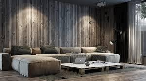 diy wood living room furniture. Living Room Diy Wood Walls Accents Idea Metal Classic Chandelier Plans Black High Gloss Sideboard Furniture M