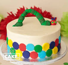 Custom Cakes Houston Cake Fine Pastry