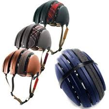 Carrera Foldable Helmet Size Chart Collapsible Bike Helmets What The Folding Helmet Is This
