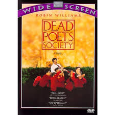 best dead poets society online ideas poets day dead poets society